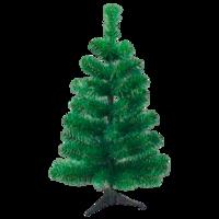 Ёлка Christmas Artificial