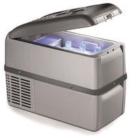 Frigider auto Waeco CoolFreeze CF26 Grey