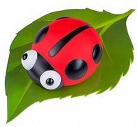 BabyOno Ladybug (0960/1)