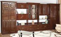 BMF Iuriev Lux Polish Cedar