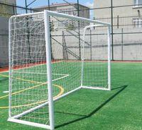 купить Сетка для гандбола 3*2*0,8*1,2 м / 2 мм / nr. 103 (2661) в Кишинёве