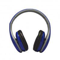 Casti Ditmo DM-2620 Blue