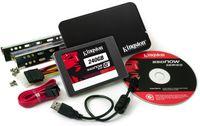 Kingston SSDNow V300 Bundle Kit 240Gb (SV300S3N7A/240G)