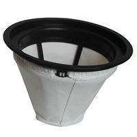Пылевой фильтр Bieffe
