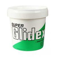 Смазка монтажная 1кг. Super Glidex