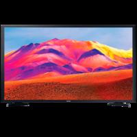 "Televizor 32"" LED TV Samsung UE32T5300AUXUA, Black"