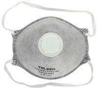 cumpără Respirator filtru TOLSEN în Chișinău