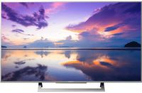TV LED Sony KD49XE8077SAEP