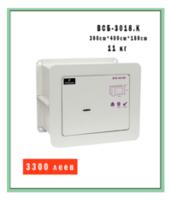 Safeu ВСБ-3018.К