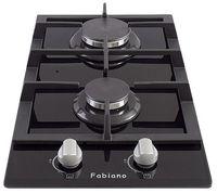 Fabiano FHG 16-2 VGH Black