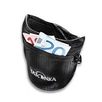 Наручный кошелек Skin Wrist Wallet 2855.225