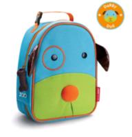 Skip Hop сумочка для ланч-бокса Zoo