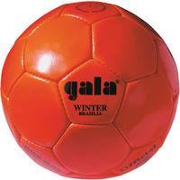 cumpără Minge fotbal N5 5043 Brazilia Winter / Gala (2580) în Chișinău