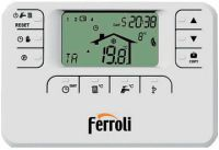 Ferroli Romeo W RF