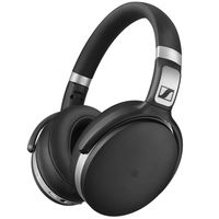 Bluetooth Sennheiser HD 4.50BTNC, NoiseGard™