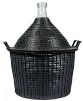 Ёмкость для вина Agro Bottle-demijon 54L (1091)