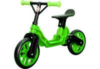 Motocicletă (Orion)