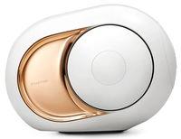 Колонки Hi-Fi Devialet Gold Phantom White