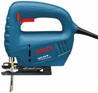Bosch GST 65 (0601509120)