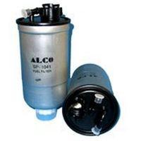 ALCO FILTER SP-1041, Топливный фильтр