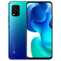Mi 10 Lite 6 / 64GB EU Синий