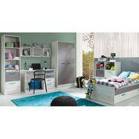 Набор мебели для детской Zonda 2