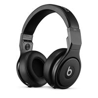 Beats Pro™ Over Ear Headphone, Black
