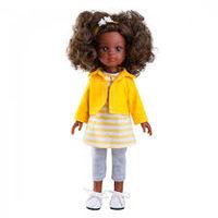 Paola Reina Кукла Nora 32 см