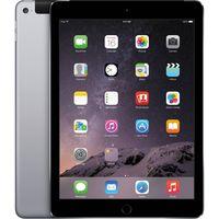 APPLE iPad Air 2 4G 32GB, Серый