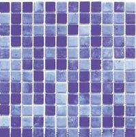 Мозаика MOSAVIT ACQUA-1 COBALTO