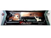 """купить Машина-грузовик Р/У """"Track super speed America """" Full Functi в Кишинёве"""