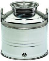 Ёмкость для вина Tabec 67031 Inox 30L
