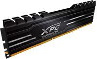 16GB DDR4-3000MHz  ADATA XPG Gammix D10