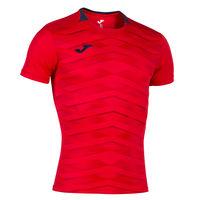 Регбийная футболка JOMA - MYSKIN II