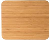 BergHOFF 36x30cm (3900061)
