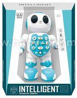 "OP МЕ13.77 Робот ""Intelligent"""