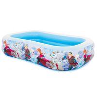Детский надувной бассейн Feozen