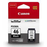 Картридж CANON PG-46 black
