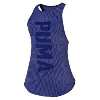Dancer PUMA Burnout Tank