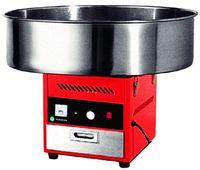 купить Аппарат для сладкой сахарной ваты, электрический HURAKAN HKN-C3 730x730x410 в Кишинёве