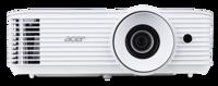 Acer X118 (MR.JPZ11.001)