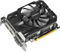 Gigabyte Radeon R7 360 2Gb GDDR5 (GV-R736OC-2GD)