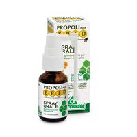 Epid Erisimo spray oral 15ml N1
