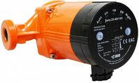 Насос для систем отопления IBO PUMPS Beta 25-80/180