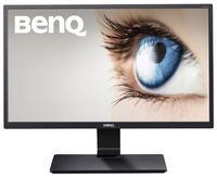"21.5"" BenQ ""GW2270"", G.Black (VA, 1920x1080, 5ms, 250cd, LED20M:1(3000:1), D-Sub + DVI)"