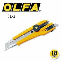 OLFA L -3