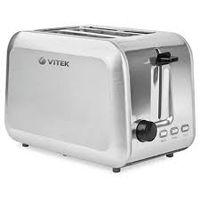 Тостер Vitek VT-1588