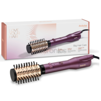 Hair Hot Air Styler Babyliss AS950E