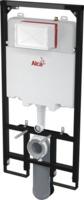 AlcaPlast Sadromodul Slim AM1101/1200