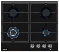 Setul de tehnica incorporabila Wolser Black WL (121864/122448/122449)